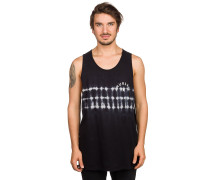 Civilian Stripe Tank Top