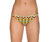 Native Drift Full Bikini Bottom