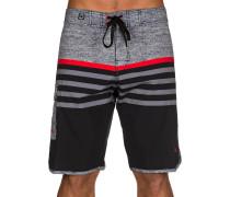 Mack Boardshorts