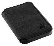 Zip MÚlange Wallet black
