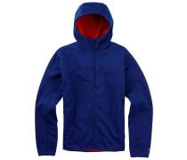 PS Chill Tech Jacket blau