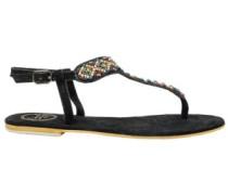 Miama Sandals Women black