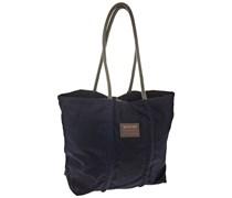 Burton Keystone Medium Handtasche