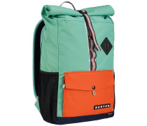 Export 25L Backpack