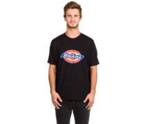 Horseshoe T-Shirt black
