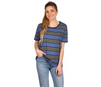 Runyon T-Shirt ylw