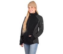 Surface Zip Fleece Jacket