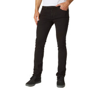 T Rex Jeans