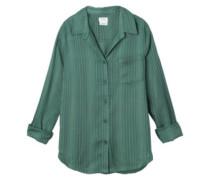 Denver Shirt LS mallard green