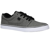Tonik TX SE Sneakers black