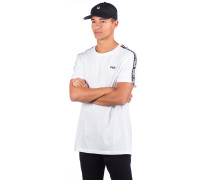 Vainamo T-Shirt bright white