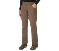 THE NORTH FACE Horizon Tempest Plus Outdoorhose