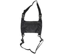 Ember Chest Bag