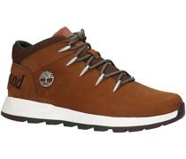 Sprint Trekker Mid Shoes