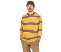 Reducer Stripe Long Sleeve T-Shirt
