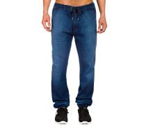 REELL Reflex Jeans