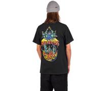 Guru Vibes T-Shirt