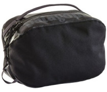 Black Hole Cube S Bag black