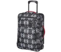 Carry On Roller 40L Travelbag fireside ii