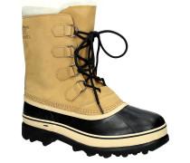 Caribou Shoes