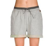 Ambrose Shorts