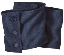 W'S Better Sweater Schal blau