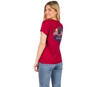 Cedar Creek T-Shirt