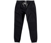 Easy Beachy Jeans anthracite