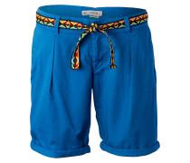 Arlo Shorts