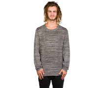 Byrd Strickpullover