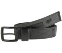 Bulletproof Belt black