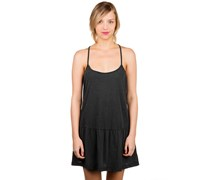 Roxy Pacific State Kleid