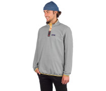 Micro D Snap-T Sweater