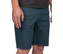 Toil II Chino Shorts