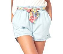 Saint Tropez Walk Shorts