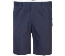 Dickies Slim Straight Work Shorts