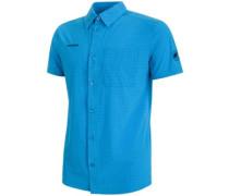 Trovat Trail Shirt imperial