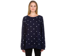Element Adele Sweater