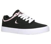 Kalis Vulc Sneakers pink