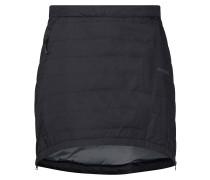 Maribu Ins Skirt schwarz