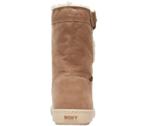 Blake Mid Boots Women tan