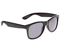 Spicoli 4 Black Sonnenbrille