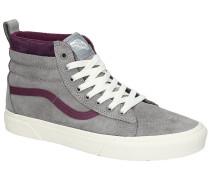 Sk8-Hi MTE Shoes prune