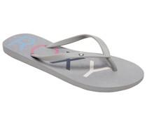 Sandy III Sandals