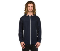 Northwest Breeze Jacket navy