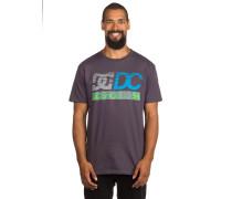 Legendz 94 T-Shirt braun