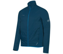 Aenergy In Fleece Jacket orion