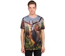 Hirsch T-Shirt