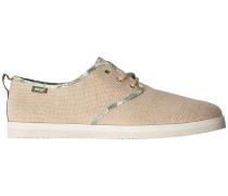 Landis MW Sneakers braun