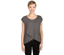 Arnlin T-Shirt grau